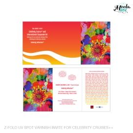 CelebrityCruise_ICART_DezignStudio_ArtBasel_Meela312
