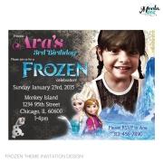 Frozen_Meela312
