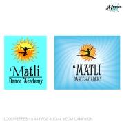 Matli_Meela312