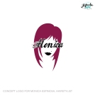 Monica_Logo_Meela312