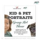 FSC_Kid&PetShow_FlyerPromoAds_Meela312