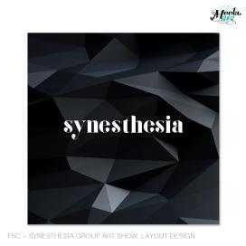 FSC_Synesthesia_FlyerPromoAds_Meela312
