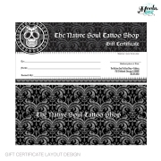 TNS_GiftCertificate