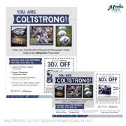 Walgreens_Colts_FlyerPromoAds_Meela312_800x800