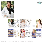 09_PL_Printed_FoldOverInvitation_Meela312