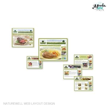 Naturewell_UserInterfaceDesign_800x800