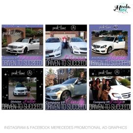 ParkLane_DrivenToSucceed_Meela312_800x800