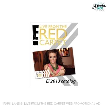 ParkLane_E!LiveFromTheRedCarpetPromo2013_Meela312_800x800