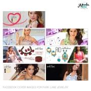 ParkLane_FaceBook2_Meela312