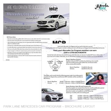 ParkLane_MCP-Print_Meela312_800x800