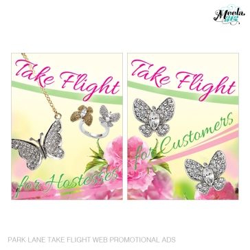 ParkLane_TakeFlight_Meela312_800x800