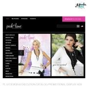 ParkLane_UserInterface_DisplayAds_Meela312