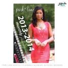 PL_2013-14_CalendarCover_PrintPortfolio_800x800