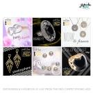 PL_FBIG_JewelryPromos2_Meela312