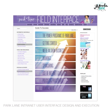 PL_UserInterfaceDesign_GuideToSuccess_Meela312