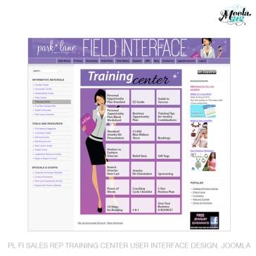 PL_UserInterfaceDesign_TrainingCntr_Meela312