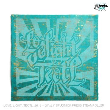 lovelightteotl2015_tealgold_meela312