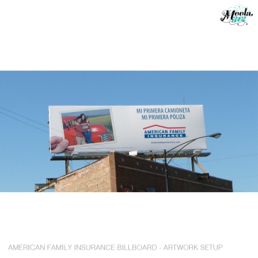 AFI-Billboard_Meela312