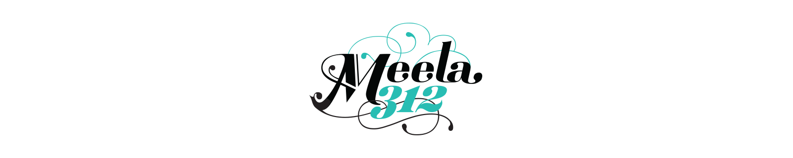 Meela312