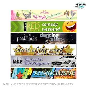ParkLane_EmailBanners_Meela312
