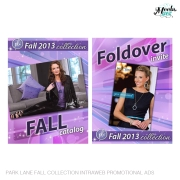 PL_Fall2013_PromoAds_Meela312_800x800