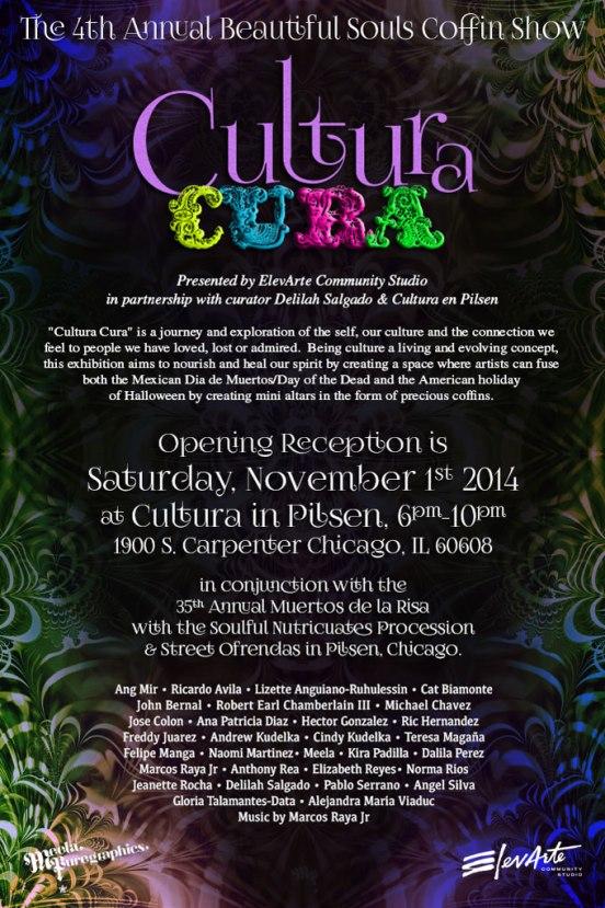 culturacura_2014