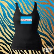 ChicagoChingonaTank_ZebraBackground_800x800
