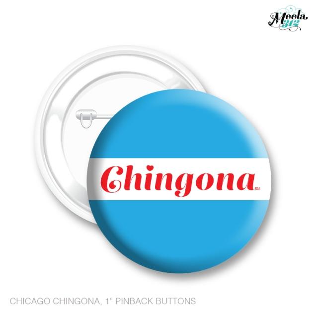 Chingona_ButtonMockUp_800x800