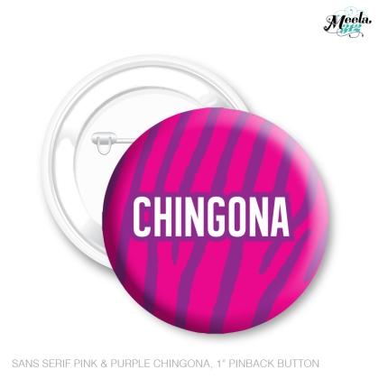 Chingona_Pink&Purple_ButtonMockUp_800x800