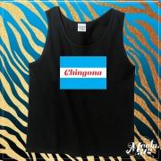 ChingonaGildanTank_ZebraBackground_800x800