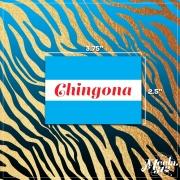 ChingonaSticker_ZebraBackground_800x800