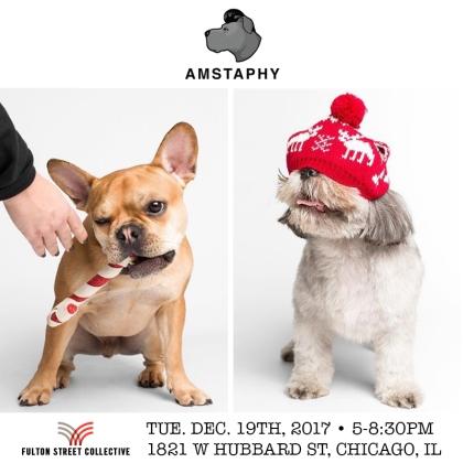 DEC19_Amstaphy_r1_800x800_12-11-2017