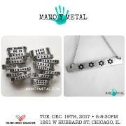 DEC19_ManoYmetal_r3_800x800_12-11-2017