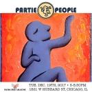 DEC19_PartiePeople_800x800