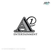Logos_A1entertainment_Meela312