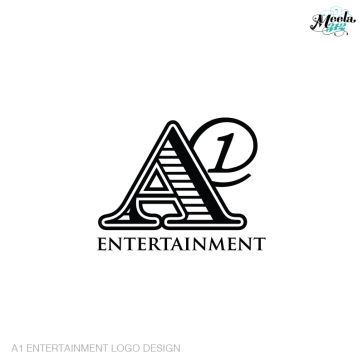 Logos_A1entertainment_Meela312