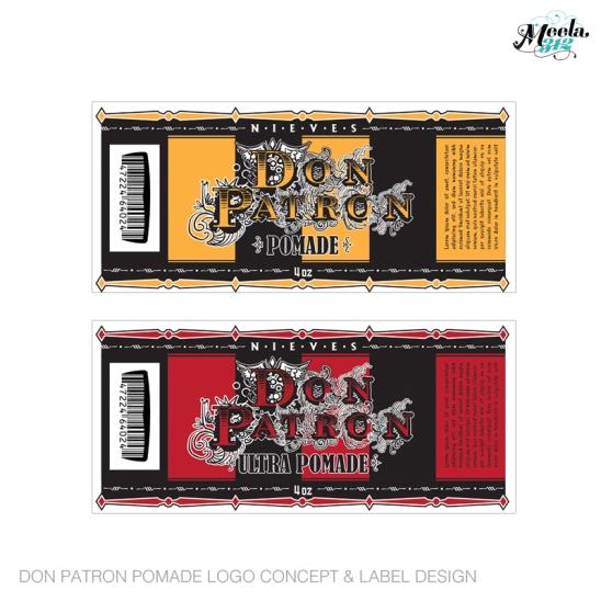 Logos_DonPatron_Meela312