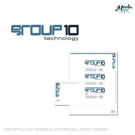 Logos_Group10Tech_Meela312