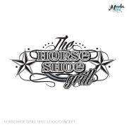 Logos_HorseshoeGrillConcept_Meela312