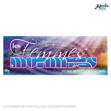 Logos_LesFemmeMutantes_Meela312