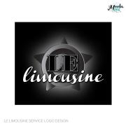 Logos_LimoService_Meela312