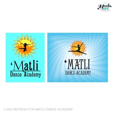 Logos_Matli_Meela312