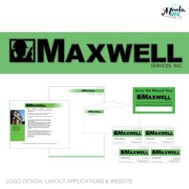 Logos_MaxwellServices_Meela312