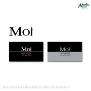 Logos_Moi_Meela312
