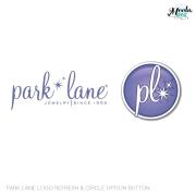 Logos_ParkLane_Meela312