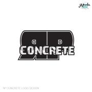 Logos_RPconcrete_Meela312