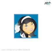Logos_SweptOffYourFeet_Meela312