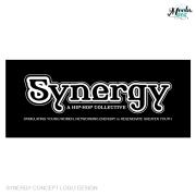 Logos_SYNERGY_Meela312