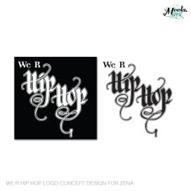 Logos_WeAreHipHop_Meela312