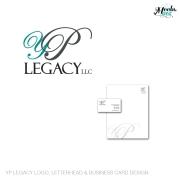 Logos_YPLegacy_Meela312